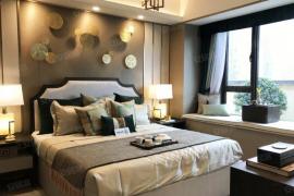 雅居樂錦城|首期10萬|現樓發售|鐵路沿質物業|香港銀行按揭