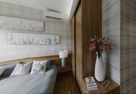 鈺海美築|1000蚊呎買三房|配套齊全|香港銀行按揭