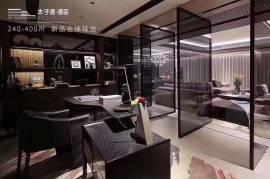 太子灣灣璽_深圳 郵輪碼頭 頂級地段 名店商場 級寫字樓 (實景航拍)
