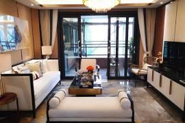 成峰水岸麗都_惠州|@820蚊呎|香港高鐵60分鐘直達|香港銀行按揭(實景航拍)