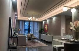 禹洲嘉譽觀瀾_惠州|@840蚊呎|香港高鐵60分鐘直達|香港銀行按揭(實景航拍)