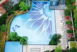 佳兆業大都匯_中山|首期10萬|現樓發售|鐵路沿線優質物業|香港銀行按揭