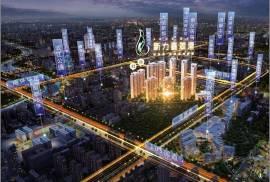 新力翡翠灣_中山 首期3.8萬(減) 1000蚊呎 大型商場屋苑 香港銀行按揭