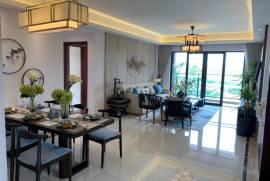 碧桂園世紀城_中山 首期3萬 大型屋苑配套設施齊全 香港銀行按揭