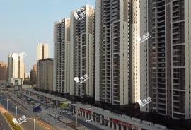 平沙九號_珠海|總價48萬|首期4.8萬|送豪華裝修|香港銀行按揭 (實景航拍)