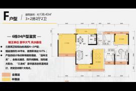 天潤嘉園 首期8萬 先買為贏灣區最強 香港銀行按揭