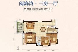 富力灣 首期5萬 香港銀行按揭 香港人盡享退休生活