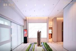 龍光玖雲匯_珠海 首期5萬(減) 20分鐘到港珠澳大橋關口 香港銀行按揭
