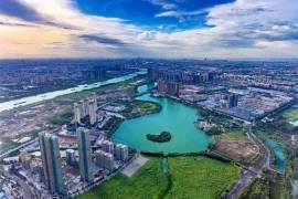 翡翠公館 首期20萬 鐵路沿線優質物業 香港銀行按揭