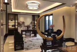 香洲埠文化院街_珠海|35分鐘到港珠澳大橋關口