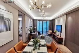 大亞灣方直彩虹裡 首期10萬 大型屋苑 香港銀行按揭