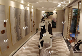 華發觀山水別墅|總價200萬|買二層|用四層|前後花園|港人盡享退休生活